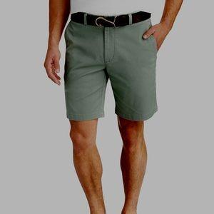 Vineyard Vines Breaker Shorts